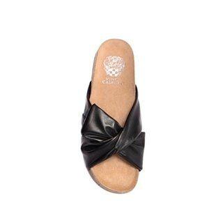 Vince Camuto Berulia Slide Sandal